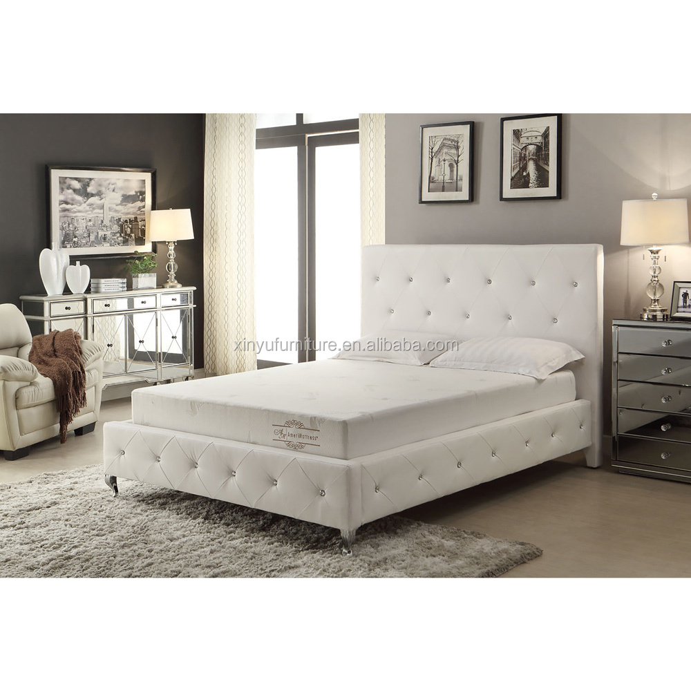 furniture piece sulton white package from set gardner at bedroom queen