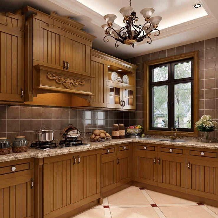Venta al por mayor muebles de cocinas baratos-Compre online ...