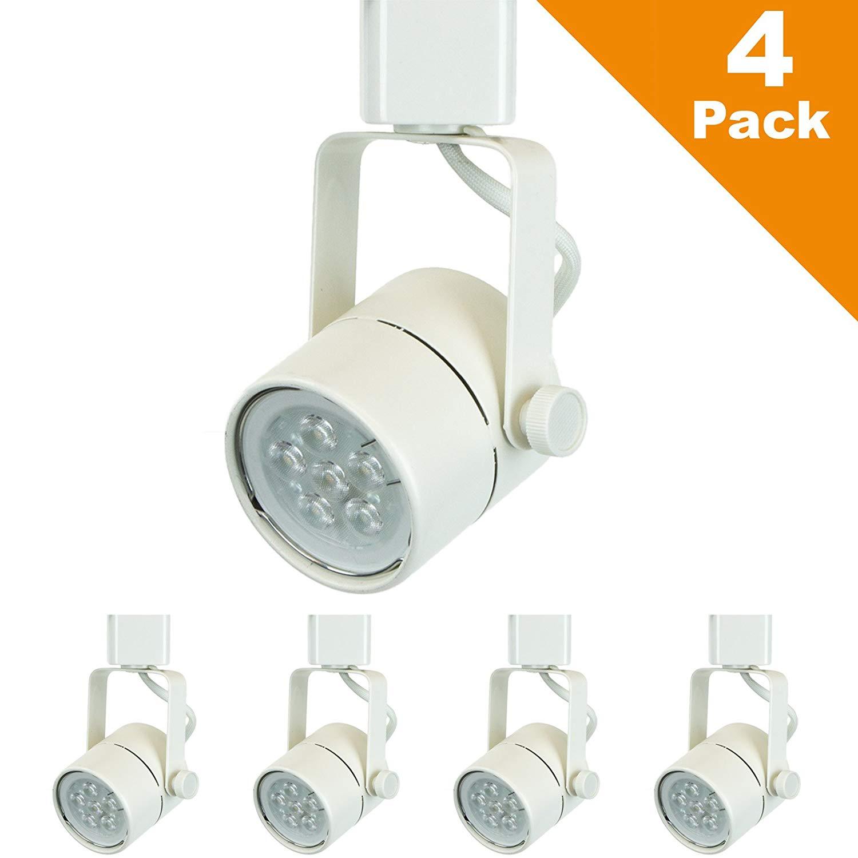 3w Pro Track Lighting Find