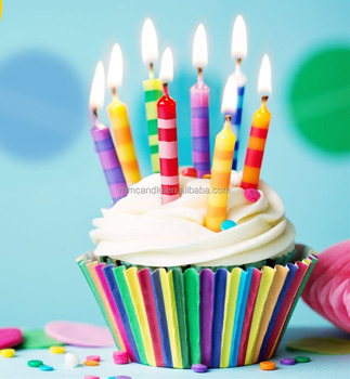 Remarkable Happy Birthday Candle Birthday Party Candle View Funny Birthday Funny Birthday Cards Online Inifofree Goldxyz