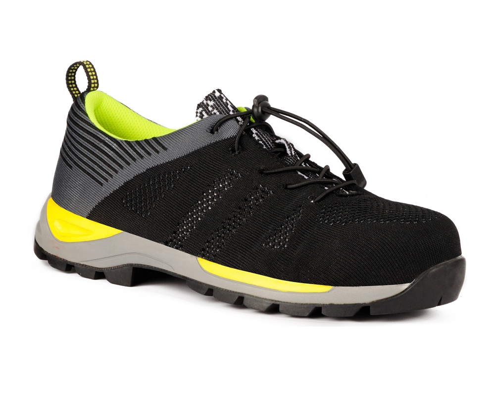 Factory Price Shoes Woodland Safety