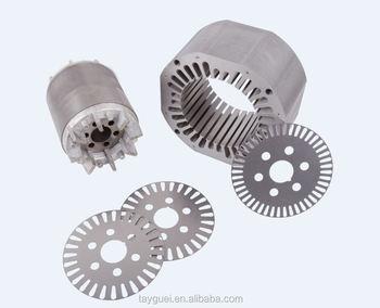 Hidr ulica engrenagem da bomba de rotor do estator buy for Rotor stator hydraulic motor