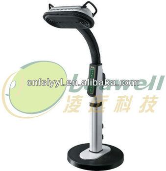 CEu0026ISO Far Infrared Lamp Blood Circulation Device