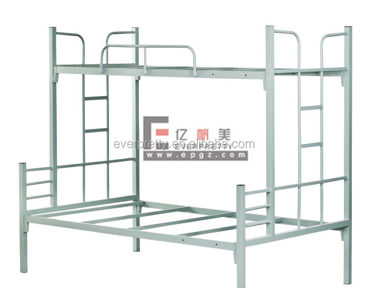 Separable bunk bed, adult metal cabin bunk beds