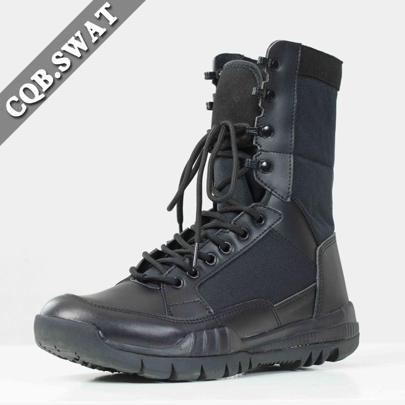 f71d3fa9e138 Rechercher les meilleurs chaussures rangers militaire fabricants et  chaussures rangers militaire for french les marchés interactifs sur  alibaba.com
