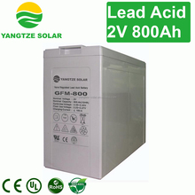 Battery 800ah 12v Battery 800ah 12v Suppliers And Manufacturers At