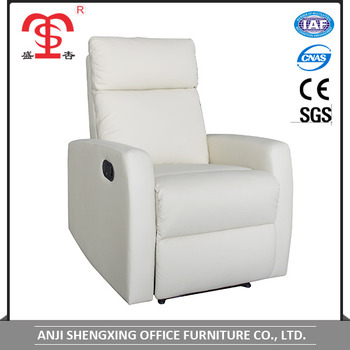 Cool Sx 8906 Cheap And Moden Recliner Chair Buy Cheap Recliner Massage Chair Automatic Recliner Chairs Adjustable Recliner Chair Product On Alibaba Com Ocoug Best Dining Table And Chair Ideas Images Ocougorg