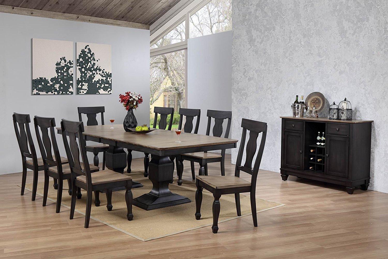 Cheap Oak Dining Room Buffet Find Oak Dining Room Buffet Deals On