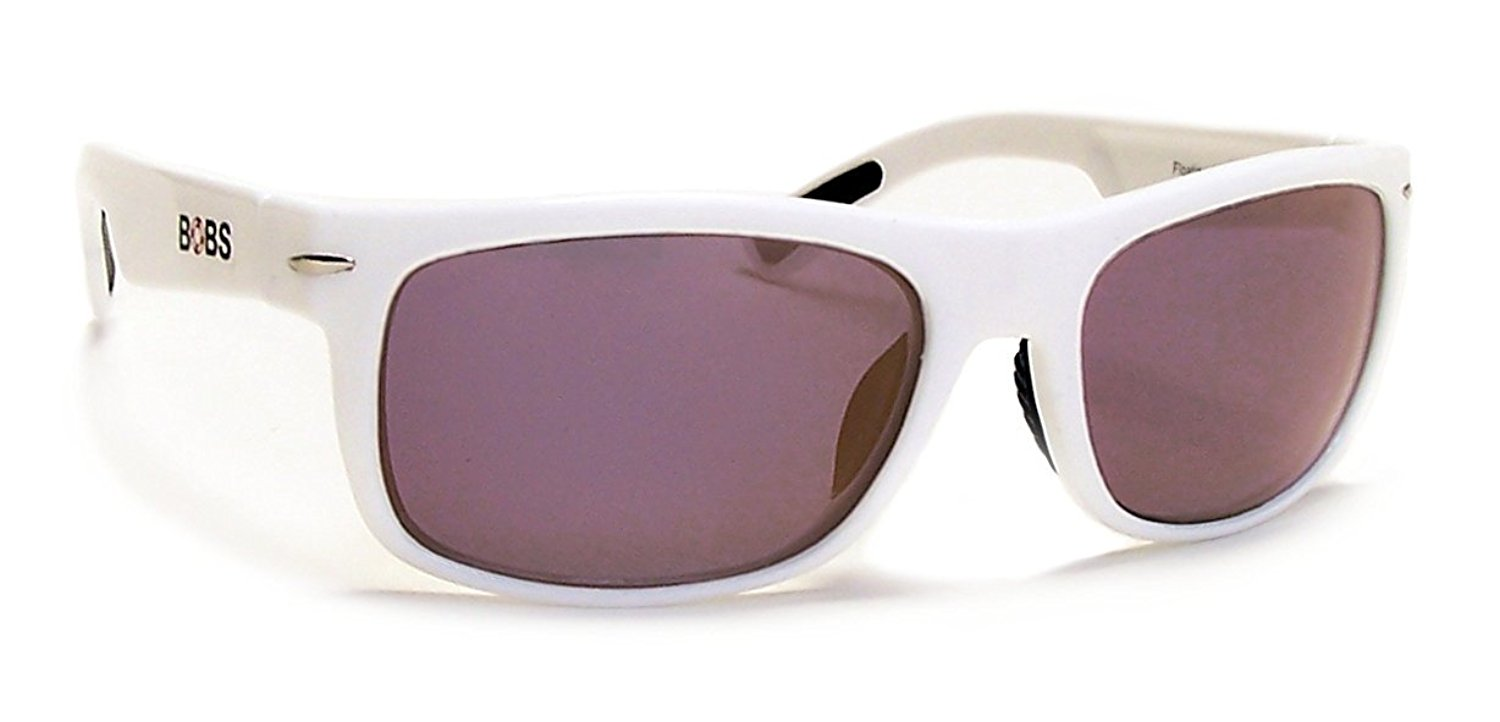 41596dd67b Coyote Eyewear FP-03 Floating Polarized Sunglasses