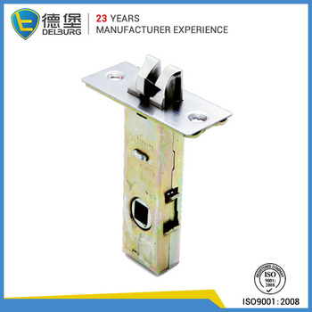 hook safety spring loaded door latch types  sc 1 st  Gaoyao Jinfa Metal Product Co. Ltd. - Alibaba & hook safety spring loaded door latch types View door latch types ...