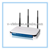 Bigpond 3G9WB router, long range wireless adsl modem router
