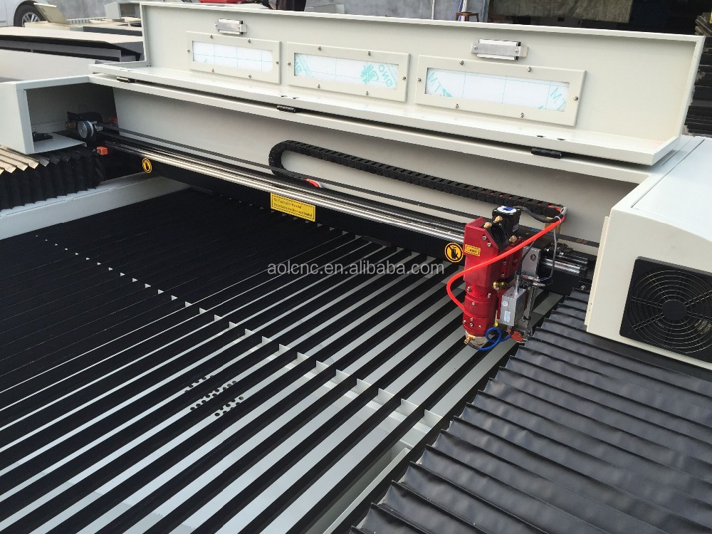 Dargon Boat Festival Discount Cnc Laser Metal Cutting Machine ...
