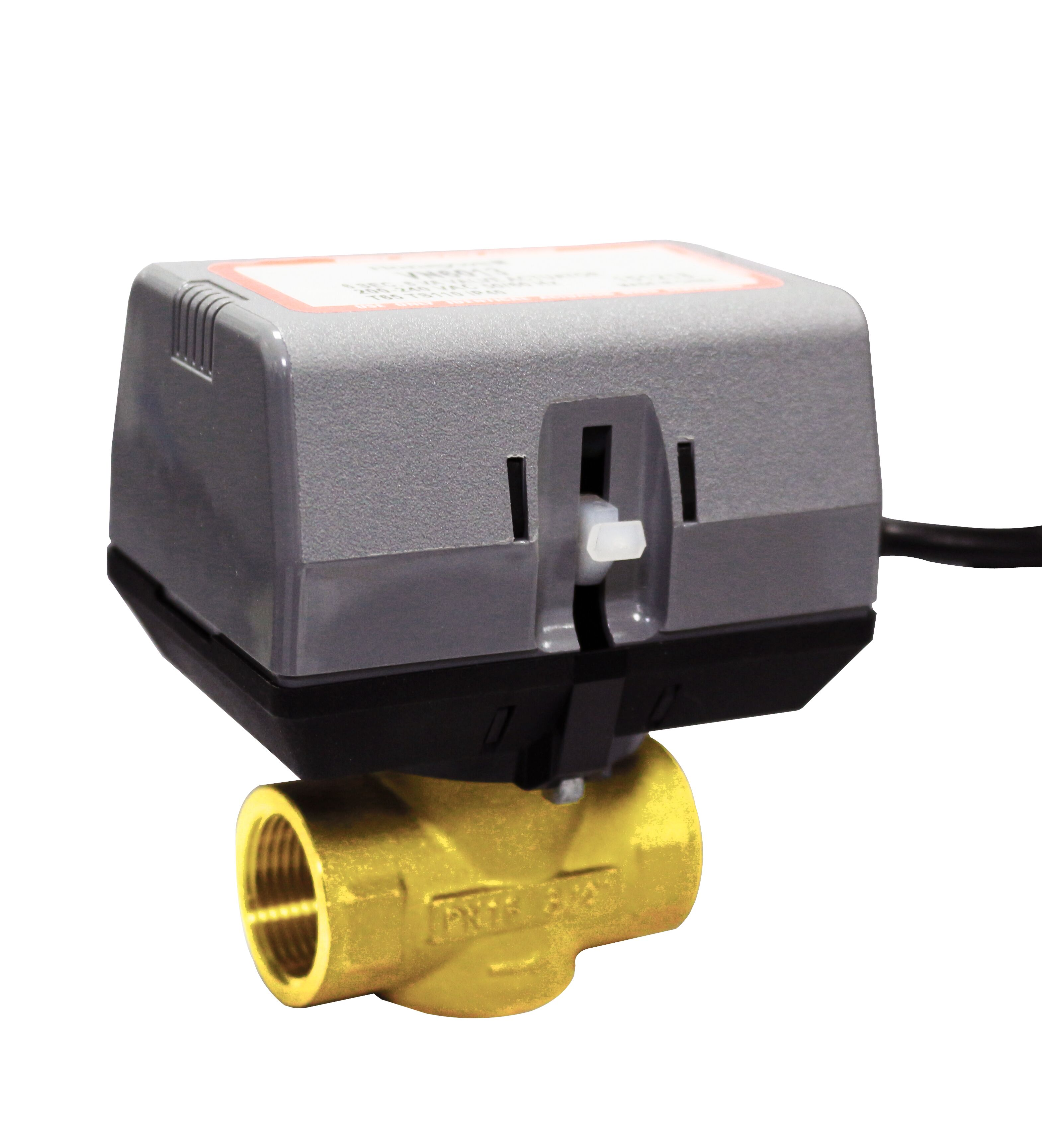 Honeywell Vc4013 Electric 2/3 Valve - Buy Vc4013,Electric 2-way Valve  Product on Alibaba com