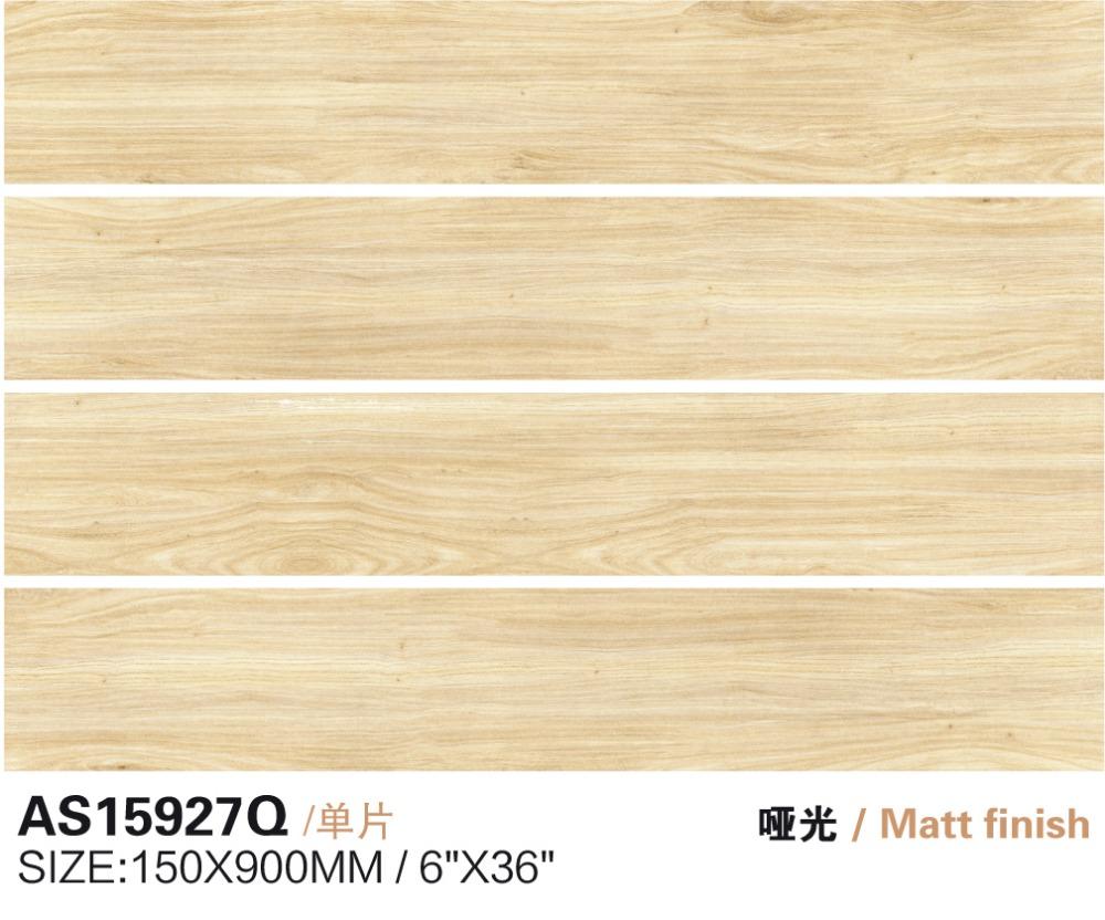 Rustic Floor Tile Suppliers Gurus Floor