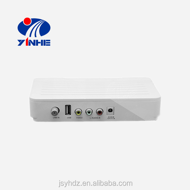 Conax Receiver Price In Pakistan