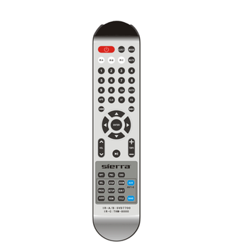 Ir Universal Bpl Tv Remote Control For Network Video Conference Machine -  Buy Universal Tv Remote Control Codes,Bpl Tv Remote Control,Network Video