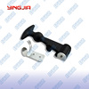 03211 Truck rubber toggle fasteners