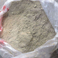 SGS Approved Zinc Ash, Zinc Dust/Zinc powder Supplier and Exporter