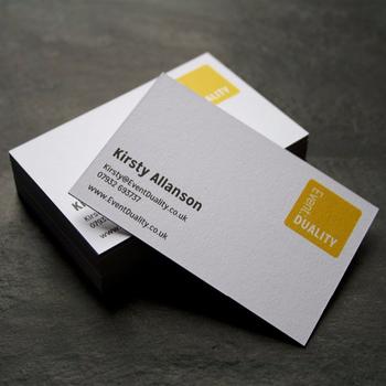320g Glänzend Oder Matt Laminiert Bedrucktes Papier Visitenkarte Buy 320g Glänzend Oder Matt Laminiert Bedrucktes Papier Visitenkarte 320g Glänzend