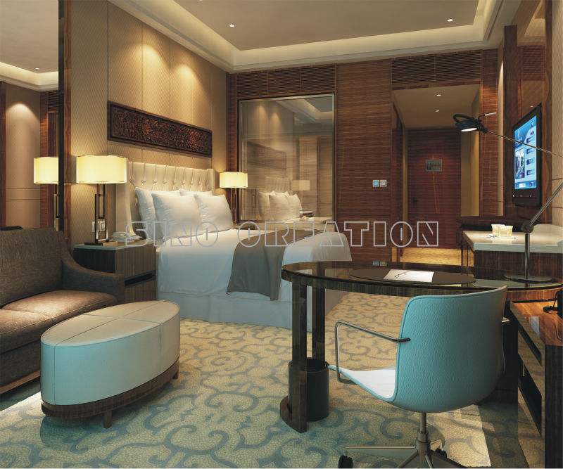 Luxe hotel kamer ontwerp badkamer design cs t8822 hotel for Hotel luxe design