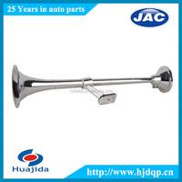 Auto spare part Universal Truck Electric air horn ,truck horn,tweeter electric horn
