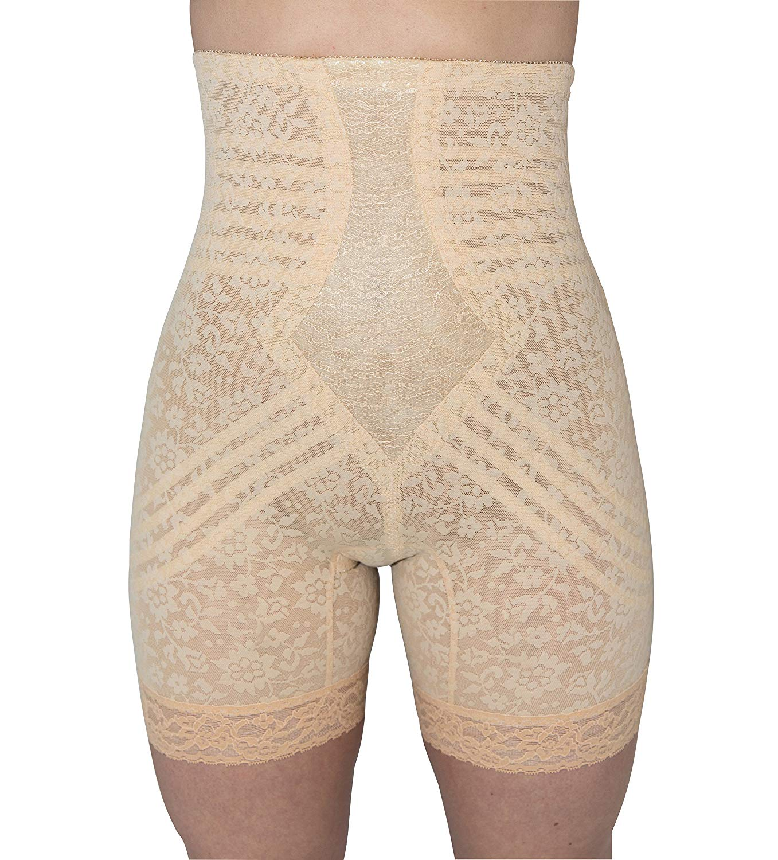 8c6b72e5bcbff5 Cheap Long Leg Shapewear, find Long Leg Shapewear deals on line at ...