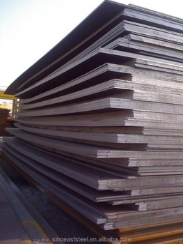 Hot! Steel Plate Mill Supply S235 S235jr S275jr S355 S355jr Astm ...