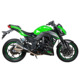 Unique 150cc 200cc racing motorcycle gas powered 2 person motorcycle
