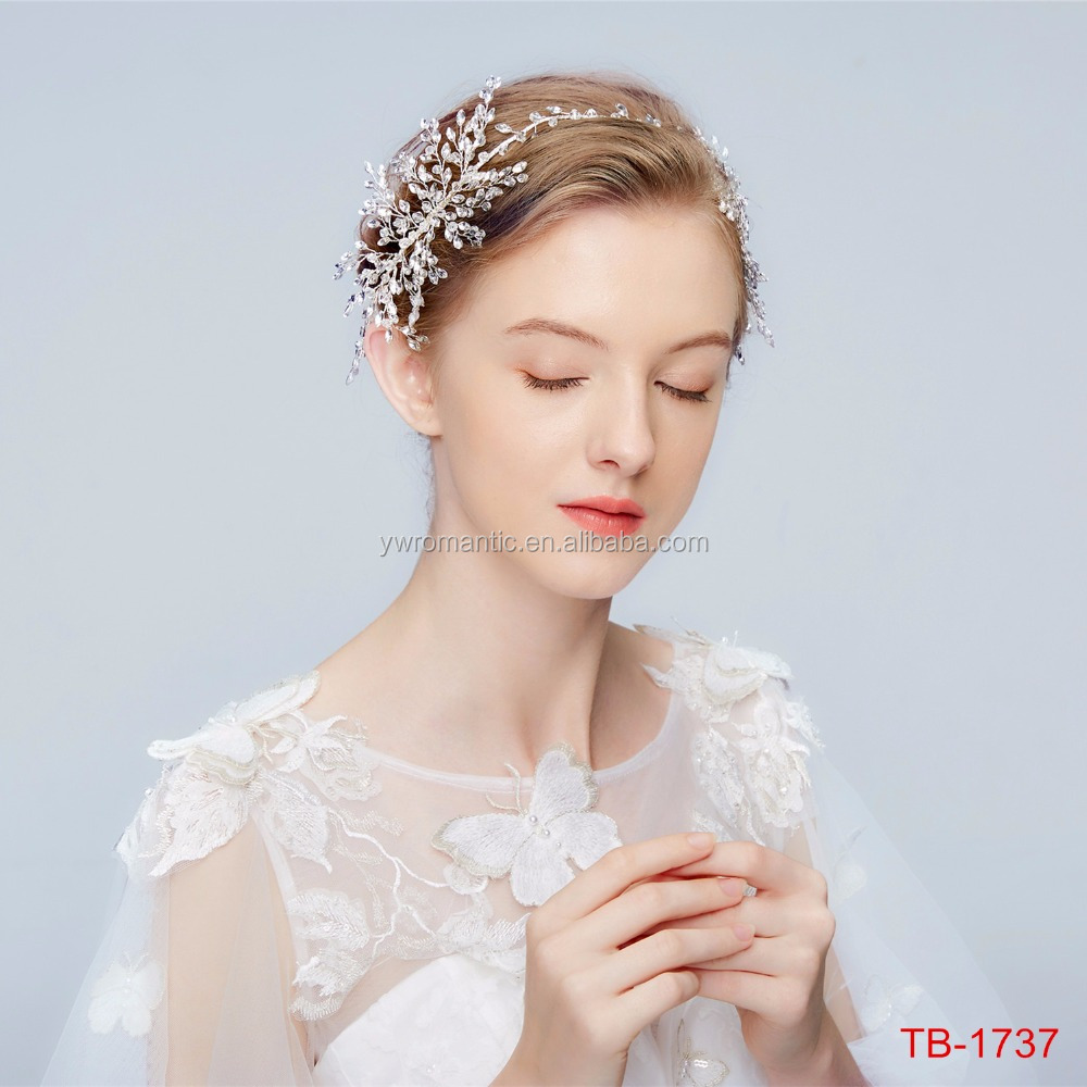 bridal headpiece, bridal headpiece suppliers and manufacturers at