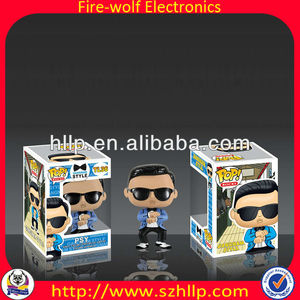 Popular Gangnam Style toys,Gangnam Style PSY Supplier & Manufacturer &  Wholesaler