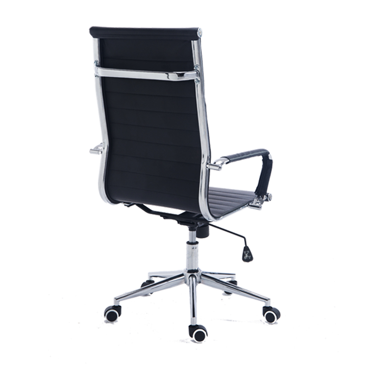 Wholesale Swivel Executive Portable Office Chair