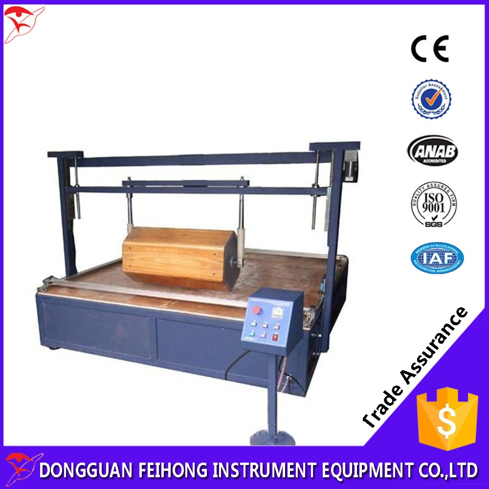 Mattress Roller Durability Tester machine equipment Buy