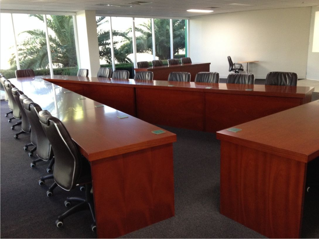 Detachable Conference Tables Wholesale Table Suppliers Alibaba - Detachable conference table