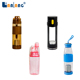 Health Energy 500ML PH Balance Hydrogen Water Drinking Bottle for Domestic Outdoor
