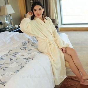 17917ea10e China Polyester Robe