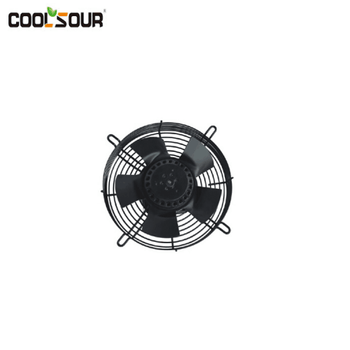 Table Fan Parts Motor, Fridge Fan Motor Wholesale