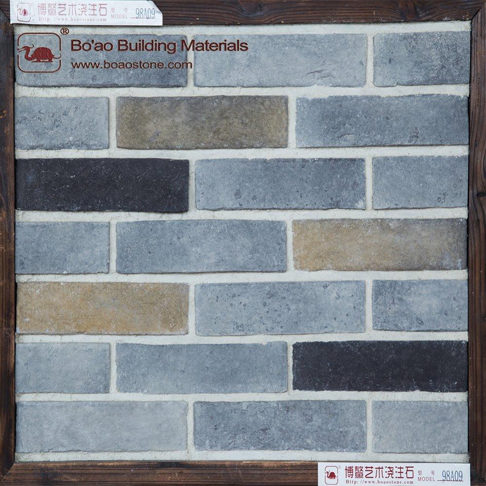 Wholesale Price Faux Stone Brick Interior Walls Cladding Tiles   Buy Faux  Stone Brick Wall,Interior Wall Cladding Tiles,Brick Wall Tiles Product On  Alibaba. ...