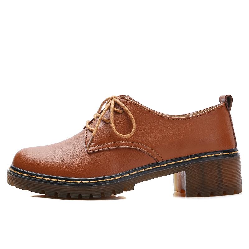 e437c1a56 مصادر شركات تصنيع المرأة الحذاء الكلاسيكي والمرأة الحذاء الكلاسيكي في  Alibaba.com
