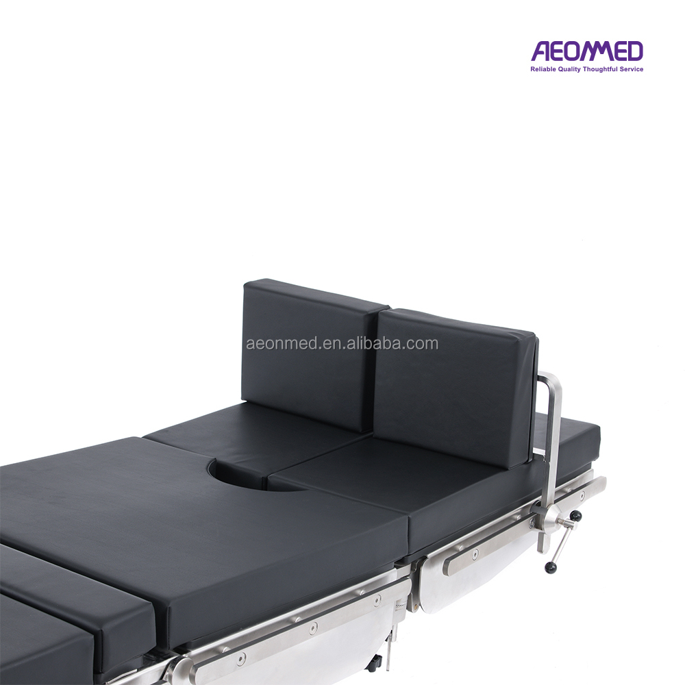 Aeonmed Electric operation/operating Table with CE