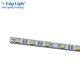 Edgelight 3014 smd led aluminium profile led strip with CE ROHS UL lited