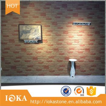 polyuréthane décoration mur revêtement pu,léger intérieur et