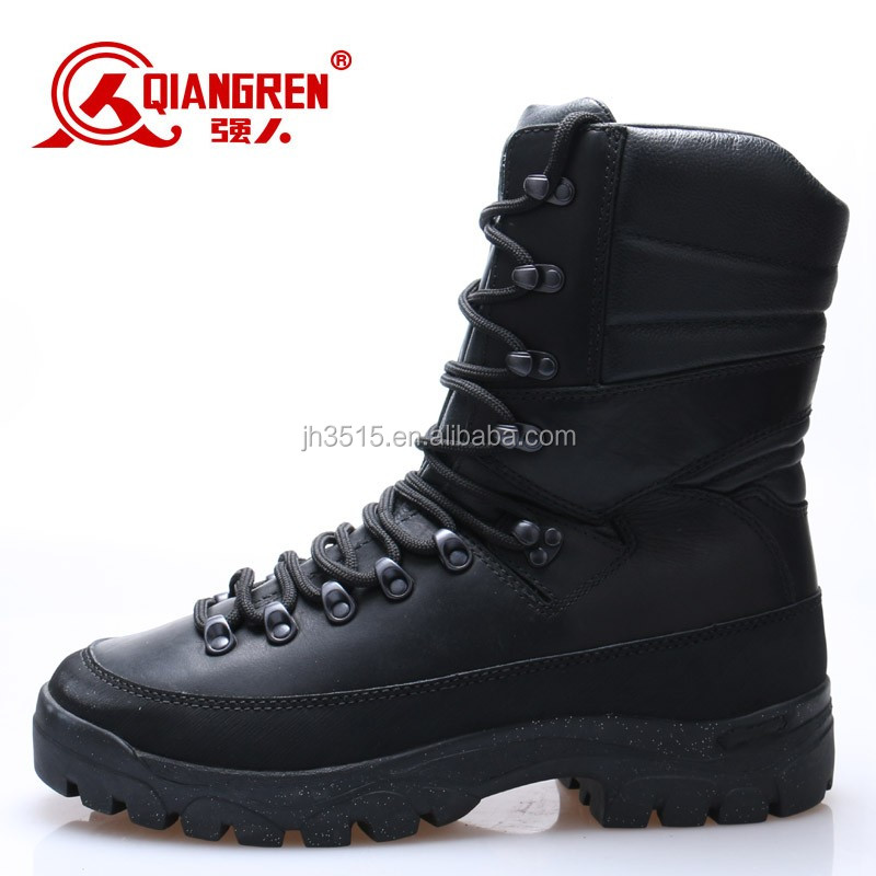 genuine for leather genuine for leather men boots boots vFtgnnqBPw