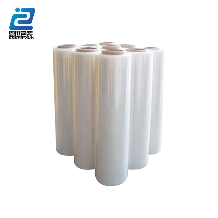 【CLEAR PALLET WRAP】Packing//Stretch//Cling//Shrink//Plastic//Poly//Palet//Film//Cheap