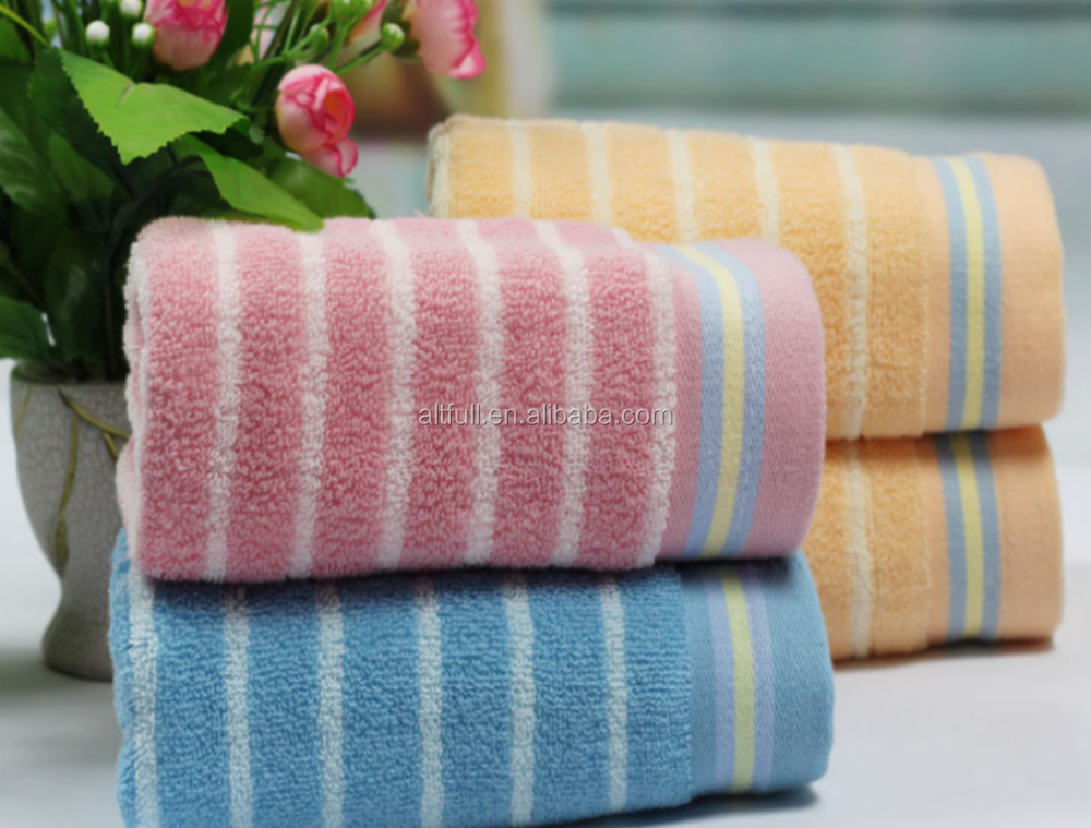 Wholesale China High quality 100% Hemp Face Towels