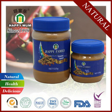 Hot Sale Europe Health Peanut Butter Producer