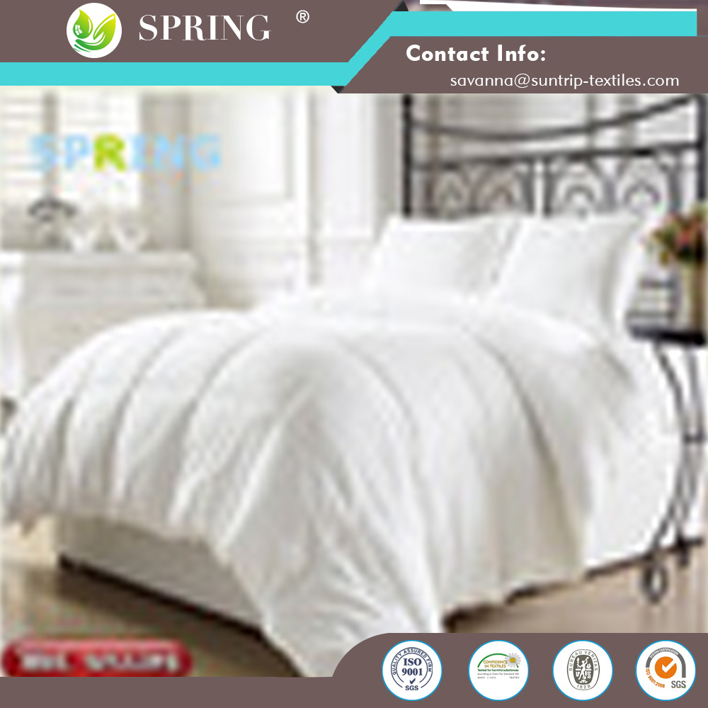 oversize comforter all goose season down osleep overstock shipping bedding free bath feather product white today blend