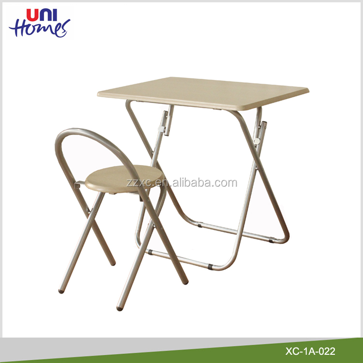 Cheap Folding Tables Fabulous Plastic Folding Tables Cheap With Best Walmar