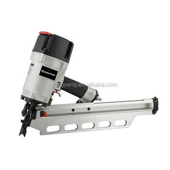 Factory Price Rongpeng Framing Nailer Rhf9021n Pneumatic Framing ...