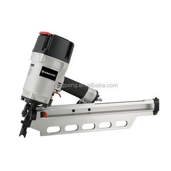 Factory Price Rongpeng Rhf9021n Pneumatic Framing Nail Gun - Buy ...