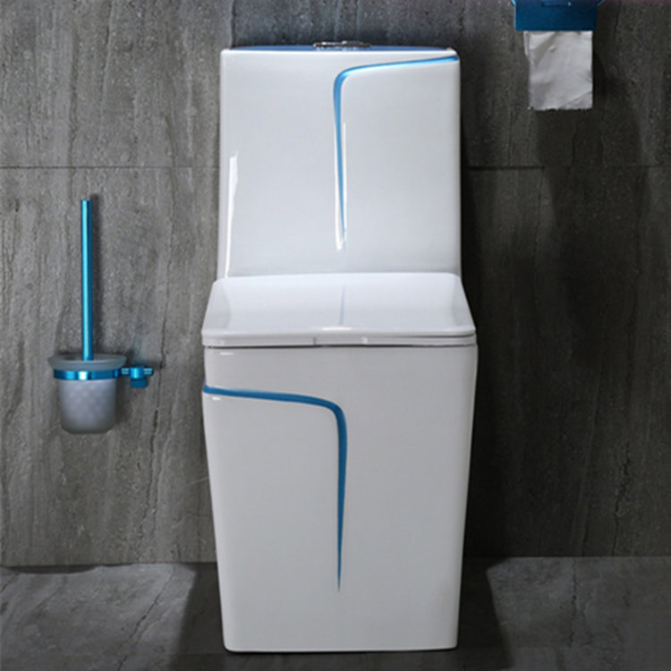 Ideal Standard American Home Design Siphonic One Piece Toilets